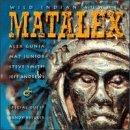 Wild Indian Summer by Matalex (2000-01-11)