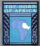 Horn of Africa: A First Book