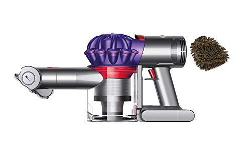 Dyson V7 Car+boat Cord-free Handheld Vacuum, Cordless, 23177