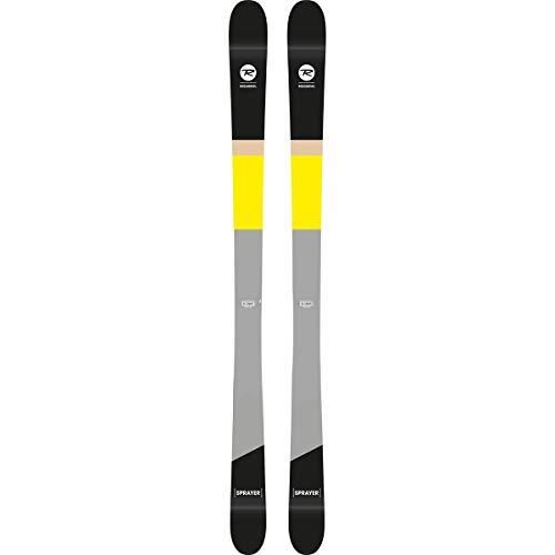 Rossignol Sprayer Ski One Color, 138cm
