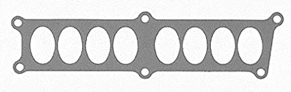MAHLE Original MS15452 Fuel Injection Plenum Gasket VGMS15452