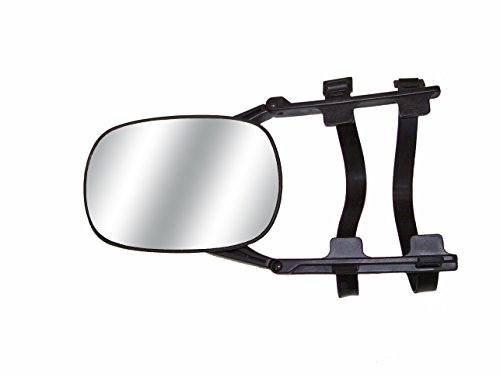 Buy tacoma side mirror extension