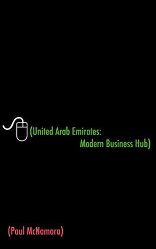 Sharjah United Arab Emirates - United Arab Emirates: Modern Business Hub