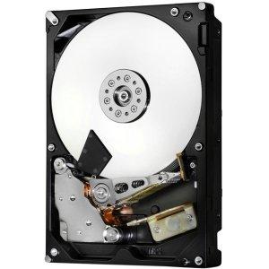 hgst-megascale-dc-4000b-hms5c4040ble640-4-tb-35-internal-hard-drive-sata-64-mb-buffer-0f22146