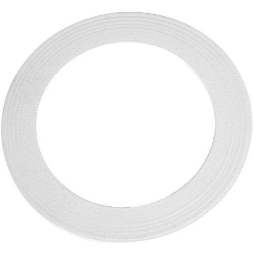 Replacement Hamilton Beach blender o-ring seal. (1, A) ()