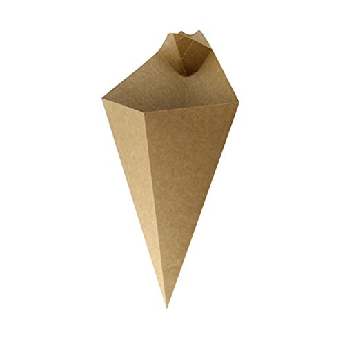 the dipping cone - 9