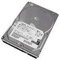 300GB 43X0802 Sas 15K Rpm Hot Swap