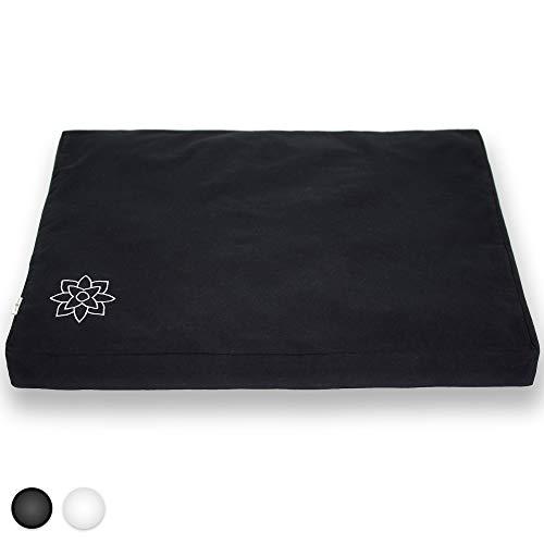 Mindful Modern Zabuton Meditation Mat product image