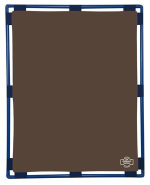 (Big Screen Play Panel - Woodland - Walnut)