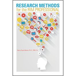 Research Methods for the RIM Professional PDF