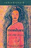 img - for Monihara and Other Stories book / textbook / text book