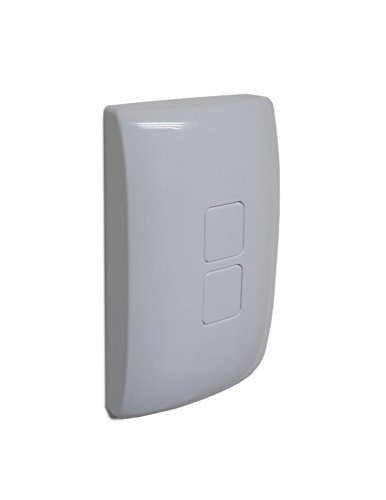 smart switch cover