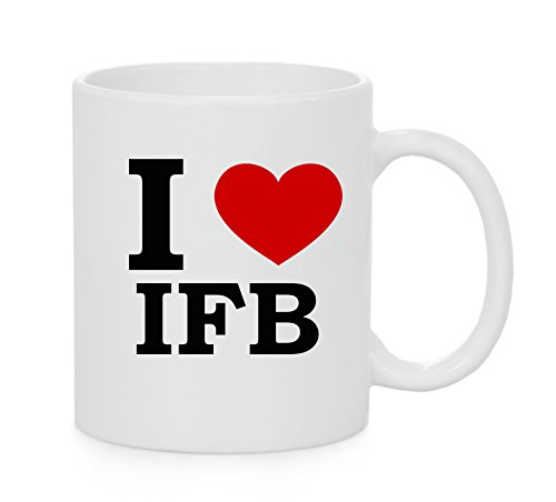 i-heart-ifb-love-official-mug