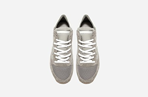 Sneakers Paris Uomo Model Modello 1116 TRLU 2018 Tropez Philippe Rqzanw5w