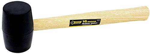 Top Mallets
