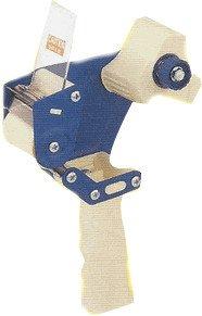 2'' Hand Held Industrial Tape Dispenser