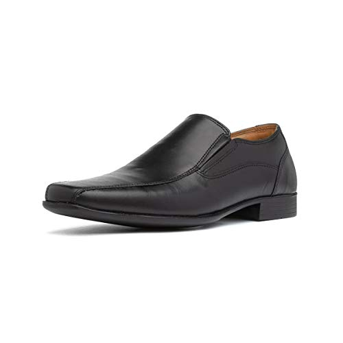 Red Tape Men's Moray Driving Style Loafer