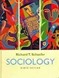 Sociology 9780072941739