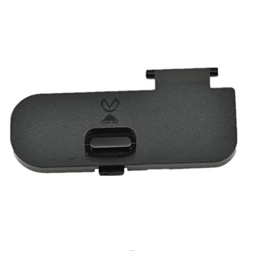NEW Battery Cover Door Lid Cap Repair For NIKON D3400 Digital Camera Repair OEM ()