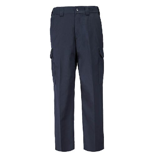 5.11 Tactical Men's Taclite PDU Cargo Class-B Work Uniform Operator Pants, Style 74371