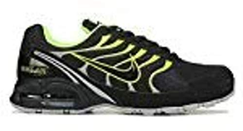 Nike-Mens-Air-Max-Torch-4-Running-Shoes