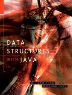 Data Structures With Java (05) by Ford, William H - Topp, William R [Hardcover (2005)] ebook