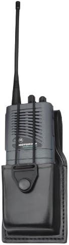 B651-1W Radio Case Universal Gould /& Goodrich Inc