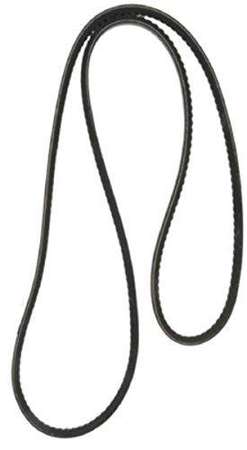 Goodyear Belts - 8