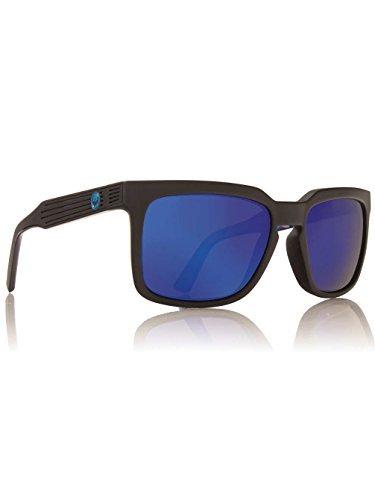 Dragon Alliance Mr. Blonde schoph Sunglasses, Blau ion by Dragon Allianz