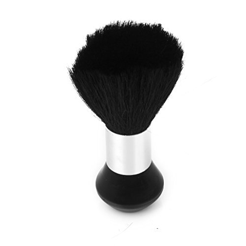 Salon Hairdressing Hair Cutting Barber Neck Brush Duster Style 01 WayGo