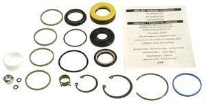 teering Repair Kit (Pontiac Trans Am Power Steering)