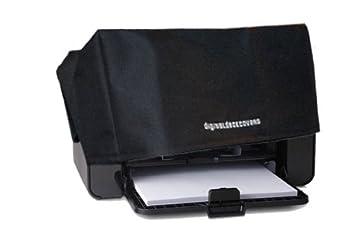 Protector contra el polvo para impresoras HP LaserJet Pro ...