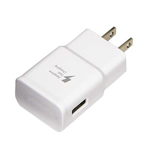 (Adaptive Fast Charger Compatible ZTE Telstra Evolution T80 4