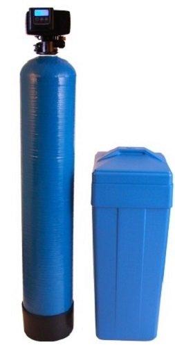 Fleck Water Softener Watersofteneri
