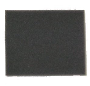 Bissell 2031073 Filter