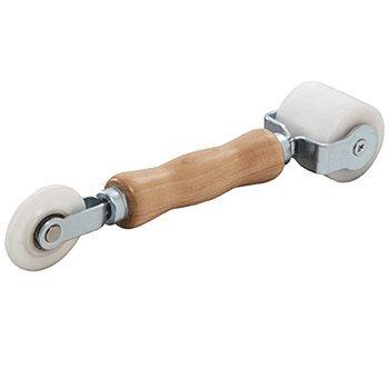 CRL Combination Spline and Flat Roller Tool K7NFR40 Combination Roller Tool