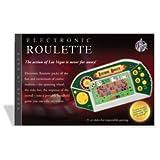 : Ultimate Casino Roulette
