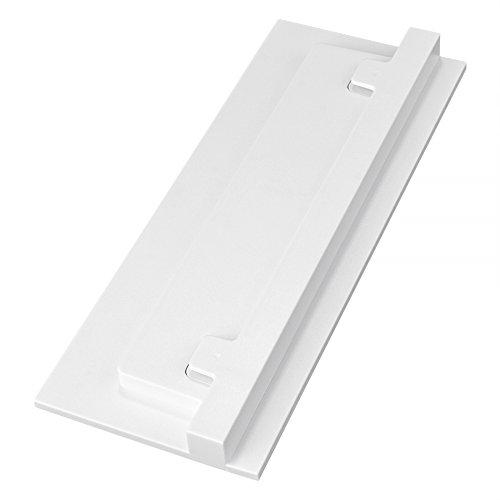xbox console white - 9