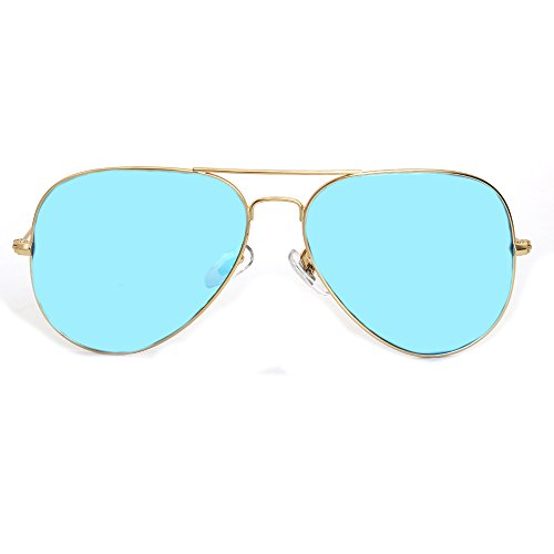 娜蔻 amp;Co mixte NCS3026 Natwve Aviator adulte OTw4fq
