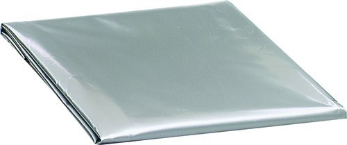 - M-D Products 03392 Air Conditioner Cover
