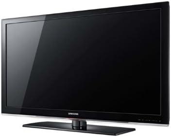 Samsung LE40C530 101- Televisión Full HD, Pantalla LCD 40 pulgadas ...