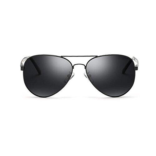 Exclusivo Hombre Anti Conducción Gafas Gafas De Anti De Gafa Deporte Sol Vidrios 5 YQQ De Color Gafas HD De UV Sol 1 Polarizados Reflejante PzRwnqUY