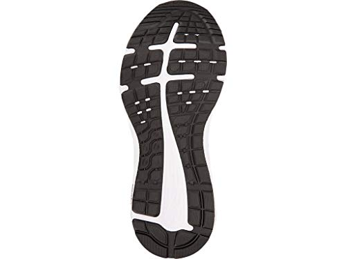 ASICS Women's Gel-Excite 6 Running Shoes 3