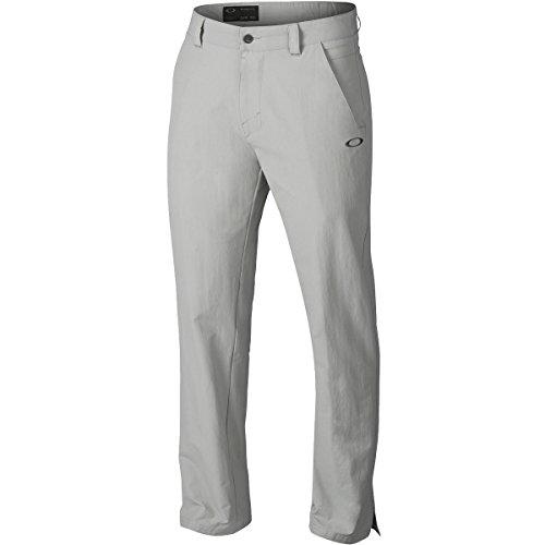 Oakley Men's 2.5 Take Pants, Stone Gray, 32 x - Oakley Sale