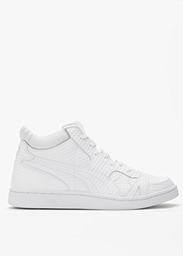Puma Becker Reliëf Heren Sneakers
