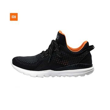 Xiaomi-Smart-90-Running-Shoes-Super-Light-Sneakers-Bluetooth-40-English-APP-Comfortable-Upper