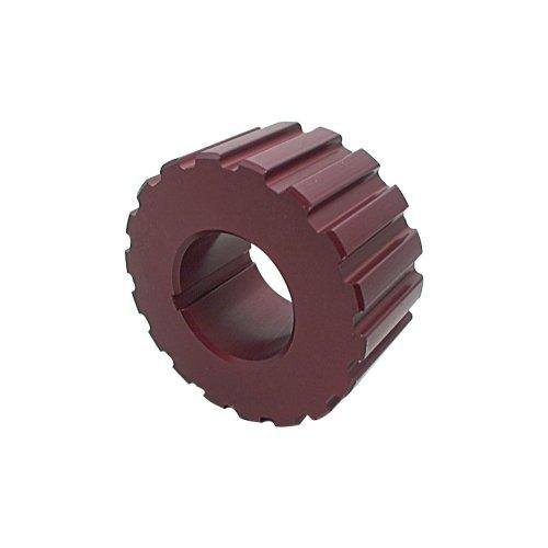 Peterson Fluid Systems 05-0218 18 Tooth Crank Gilmer (Gilmer Crank)