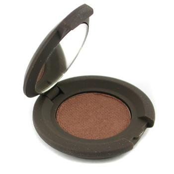 Becca Eye Colour Powder, Jacquard, Shimmer, 0.03 Ounce ()