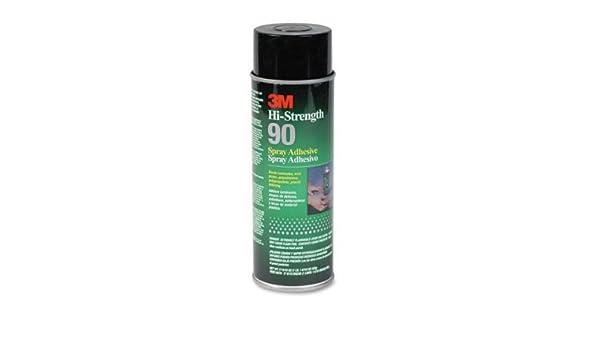 Business & Industrial 3m 8274 Fiberglass Repair Adhesive