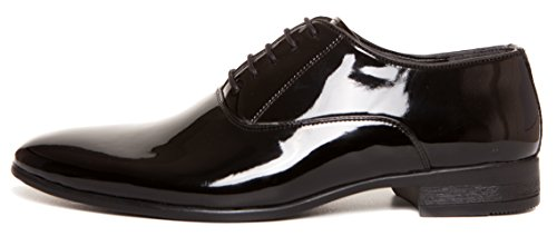 e CAPRIUM per elegante scarpa smoking matrimonio per uomo rx878Hvw4q